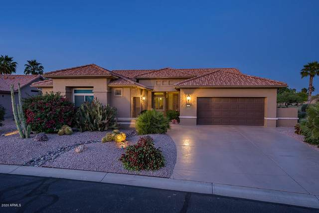 3187 N Couples Drive, Goodyear, AZ 85395 (MLS #6069817) :: The Ellens Team