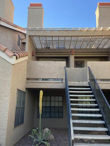2333 E Southern Avenue #2087, Tempe, AZ 85282 (#6070394) :: The Josh Berkley Team