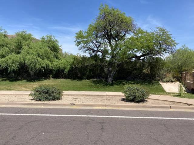17677 N 82ND Street, Scottsdale, AZ 85255 (MLS #6070634) :: Arizona Home Group