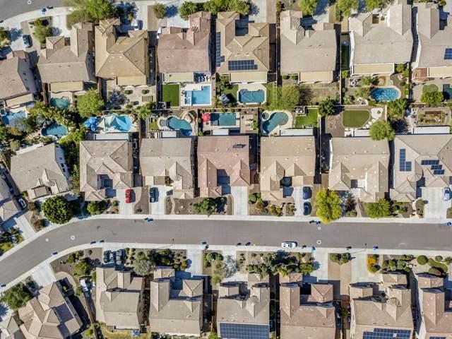 5606 W Cavedale Drive, Phoenix, AZ 85083 (MLS #6071147) :: REMAX Professionals