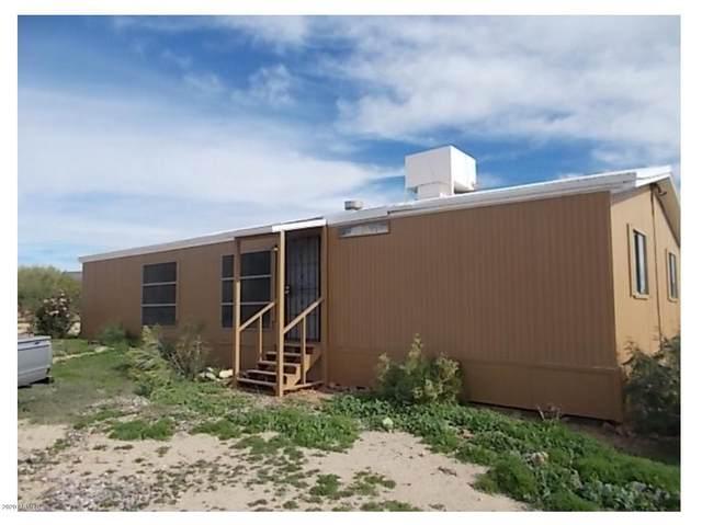 39805 N New River Road, Phoenix, AZ 85086 (MLS #6072003) :: BIG Helper Realty Group at EXP Realty