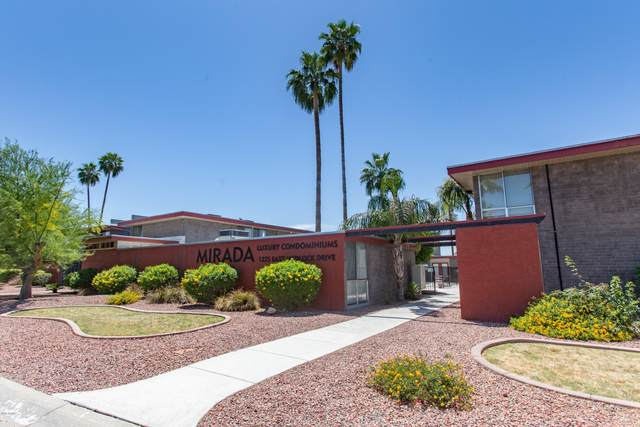 1225 E Medlock Drive #204, Phoenix, AZ 85014 (#6072051) :: The Josh Berkley Team