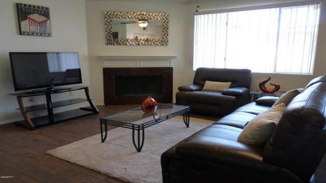 16013 S Desert Foothills Parkway S #2019, Phoenix, AZ 85048 (MLS #6072070) :: Revelation Real Estate