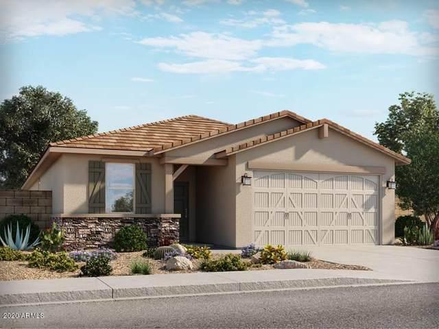14090 W Surrey Drive, Surprise, AZ 85379 (MLS #6072576) :: The Garcia Group