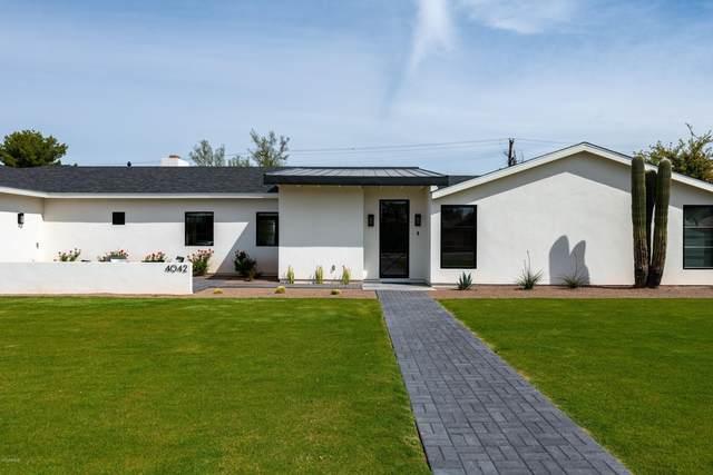 4042 E Montebello Avenue, Phoenix, AZ 85018 (MLS #6072662) :: Klaus Team Real Estate Solutions