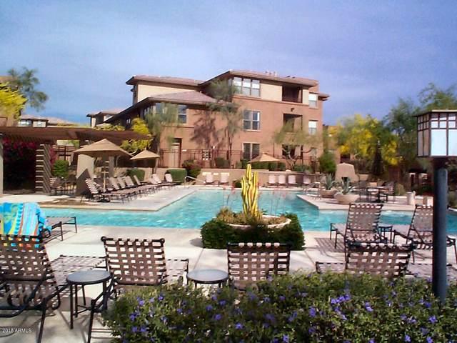 19777 N 76TH Street #1144, Scottsdale, AZ 85255 (#6072767) :: The Josh Berkley Team