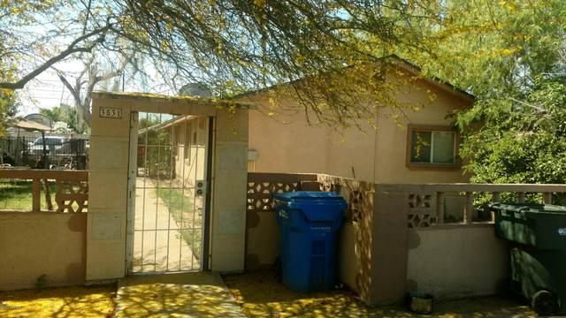3531 W Tonto Street, Phoenix, AZ 85009 (MLS #6072831) :: REMAX Professionals