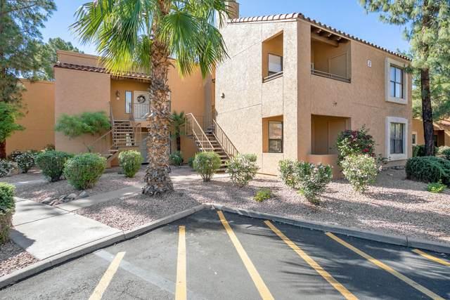 8787 E Mountain View Road #1047, Scottsdale, AZ 85258 (#6072944) :: The Josh Berkley Team