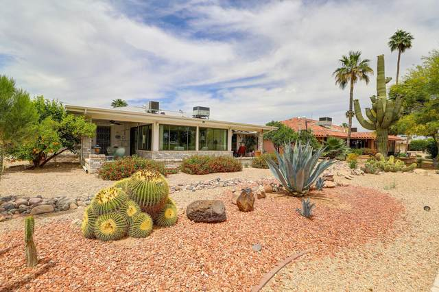 12439 W Bluestem Drive, Sun City West, AZ 85375 (MLS #6072998) :: Klaus Team Real Estate Solutions