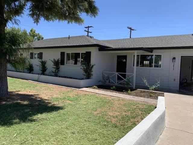 3833 N 35TH Street, Phoenix, AZ 85018 (MLS #6073251) :: Klaus Team Real Estate Solutions