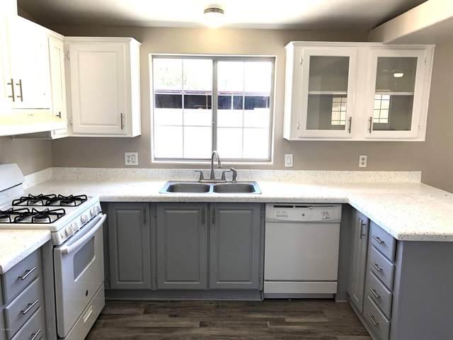 3944 E Arbor Avenue, Mesa, AZ 85206 (MLS #6073411) :: The Property Partners at eXp Realty