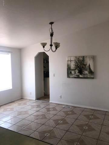 4707 S 334TH Drive, Tonopah, AZ 85354 (MLS #6074143) :: My Home Group