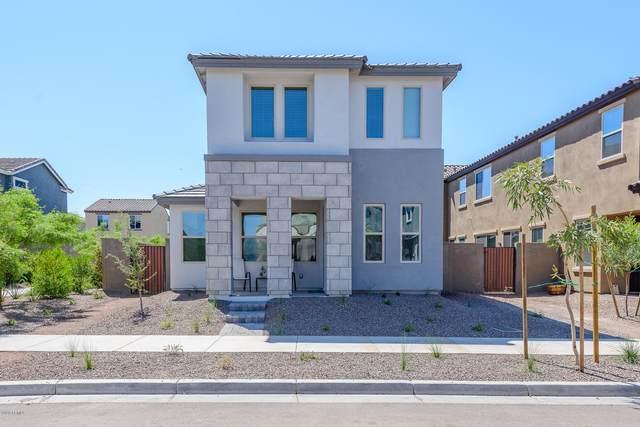 2031 W Desert Hollow Drive, Phoenix, AZ 85085 (MLS #6074304) :: Maison DeBlanc Real Estate