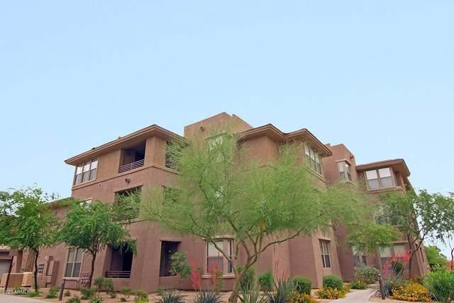 19777 N 76TH Street #3296, Scottsdale, AZ 85255 (#6074496) :: The Josh Berkley Team