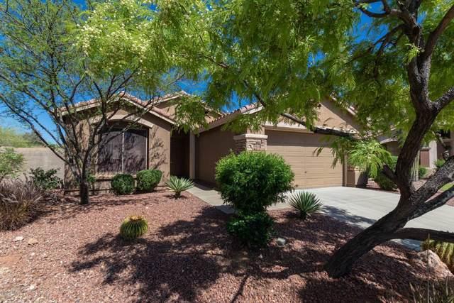 41422 N Yorktown Court, Anthem, AZ 85086 (MLS #6074777) :: Revelation Real Estate