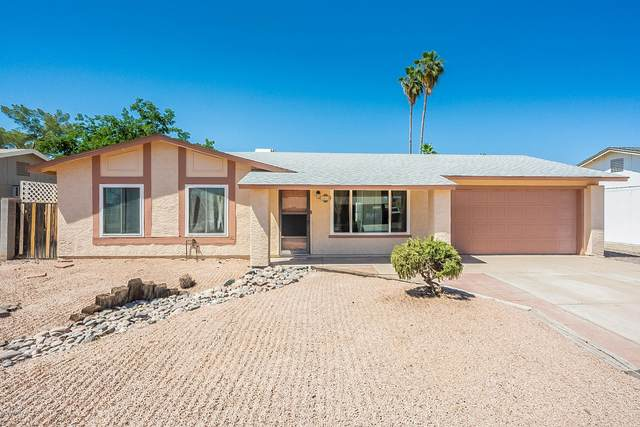 1614 W Pampa Avenue, Mesa, AZ 85202 (MLS #6074985) :: Klaus Team Real Estate Solutions