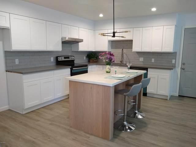 563 W Orchid Lane, Chandler, AZ 85225 (MLS #6075081) :: Lifestyle Partners Team