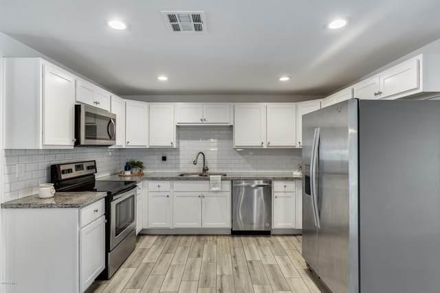 3802 E Winchcomb Drive, Phoenix, AZ 85032 (MLS #6075454) :: Yost Realty Group at RE/MAX Casa Grande