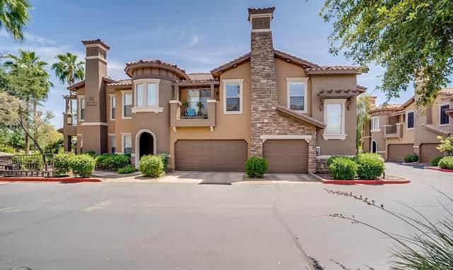 14250 W Wigwam Boulevard #3021, Litchfield Park, AZ 85340 (#6075489) :: The Josh Berkley Team
