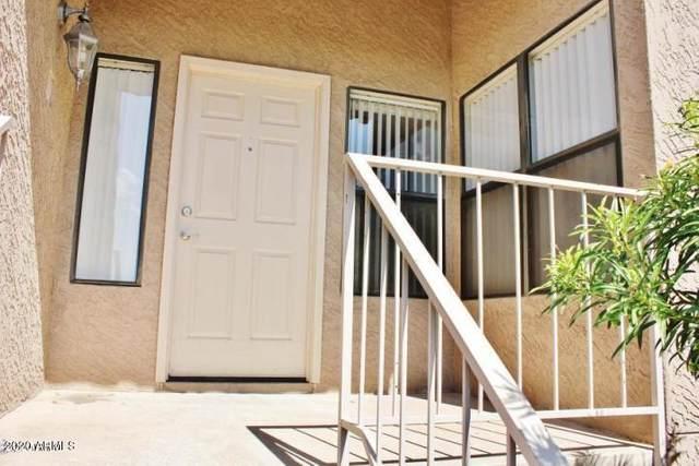 8787 E Mountain View Road #2063, Scottsdale, AZ 85258 (#6075882) :: The Josh Berkley Team