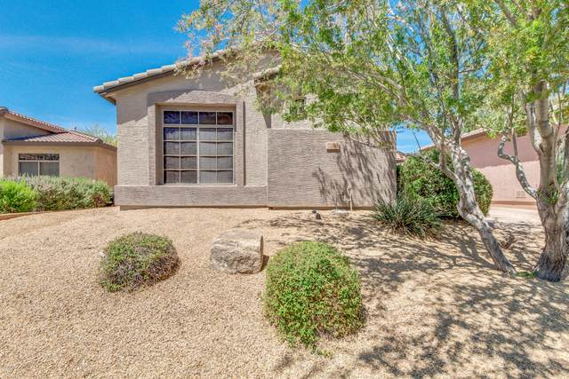 7260 E Northridge Street, Mesa, AZ 85207 (MLS #6076051) :: Klaus Team Real Estate Solutions