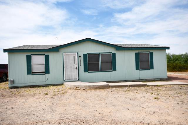 38207 W Willetta Street, Tonopah, AZ 85354 (MLS #6076537) :: Yost Realty Group at RE/MAX Casa Grande