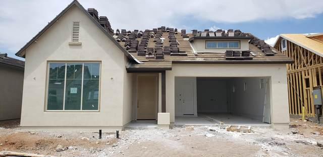 4686 N 212TH Avenue, Buckeye, AZ 85396 (MLS #6076646) :: The Garcia Group