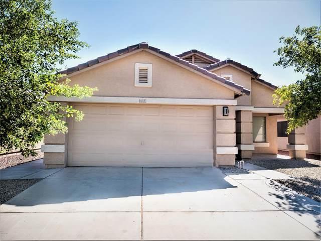 6513 W Pomo Street, Phoenix, AZ 85043 (MLS #6076736) :: Lux Home Group at  Keller Williams Realty Phoenix