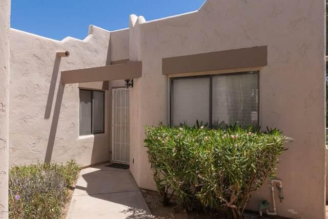 16713 E Ashbrook Drive B, Fountain Hills, AZ 85268 (MLS #6077503) :: My Home Group