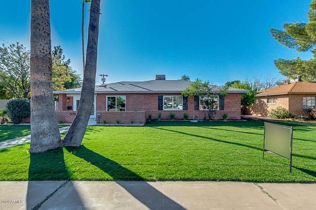 1115 W San Miguel Avenue, Phoenix, AZ 85013 (#6077590) :: AZ Power Team | RE/MAX Results