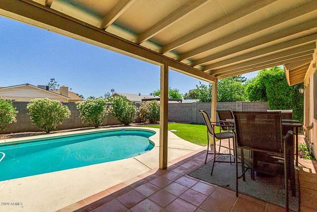 4207 W Royal Palm Road, Phoenix, AZ 85051 (MLS #6077688) :: Nate Martinez Team