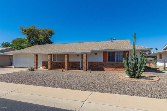 10415 W Meade Drive, Sun City, AZ 85351 (#6077739) :: The Josh Berkley Team