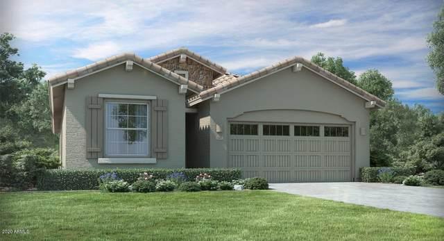 4213 W Granite Basin Drive, New River, AZ 85087 (MLS #6077818) :: The Laughton Team