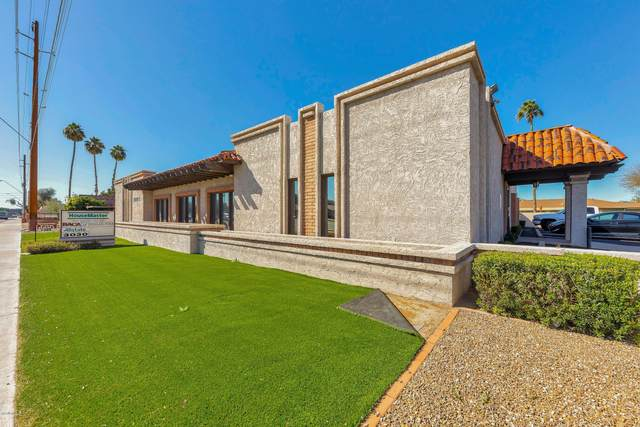3030 S Rural Road, Tempe, AZ 85282 (MLS #6077848) :: Arizona 1 Real Estate Team
