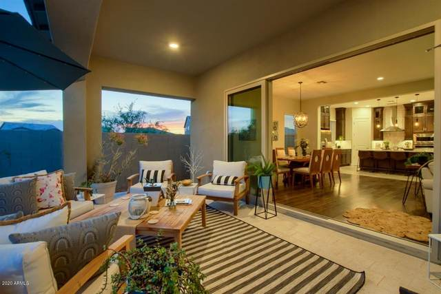 6515 E Morningside Drive, Phoenix, AZ 85054 (MLS #6077852) :: Lux Home Group at  Keller Williams Realty Phoenix
