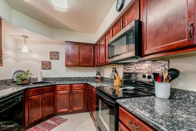 8787 E Mountain View Road #1070, Scottsdale, AZ 85258 (#6078021) :: The Josh Berkley Team