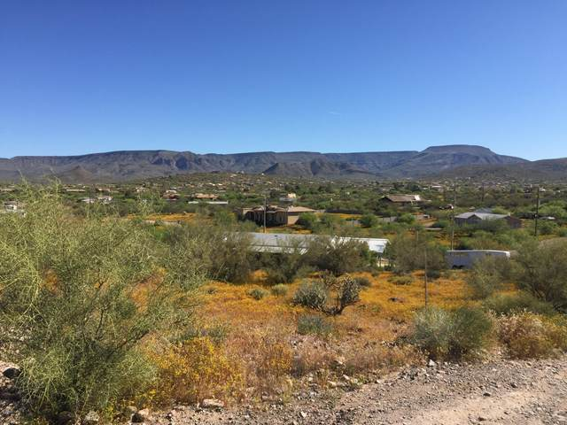 43518 N 11TH Place, New River, AZ 85087 (MLS #6078166) :: Klaus Team Real Estate Solutions