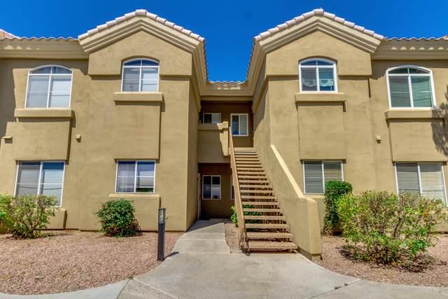 5335 E Shea Boulevard #1083, Scottsdale, AZ 85254 (#6078447) :: The Josh Berkley Team