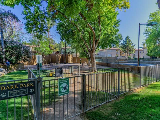 600 W Grove Parkway #2077, Tempe, AZ 85283 (#6078454) :: The Josh Berkley Team