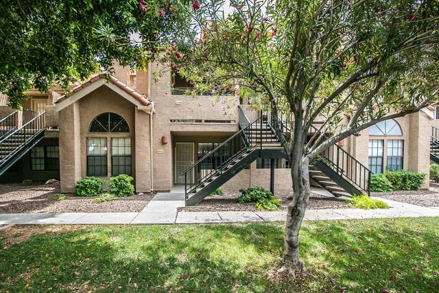 2333 E Southern Avenue #1093, Tempe, AZ 85282 (#6078536) :: The Josh Berkley Team
