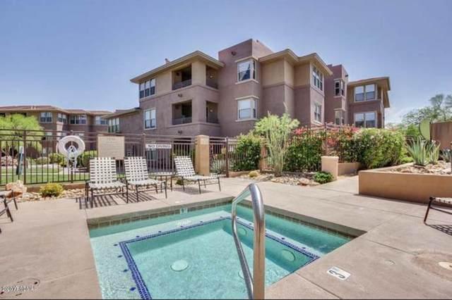 19777 N 76TH Street #3299, Scottsdale, AZ 85255 (#6078693) :: The Josh Berkley Team