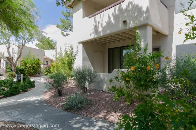 750 E Northern Avenue #1027, Phoenix, AZ 85020 (#6078809) :: The Josh Berkley Team