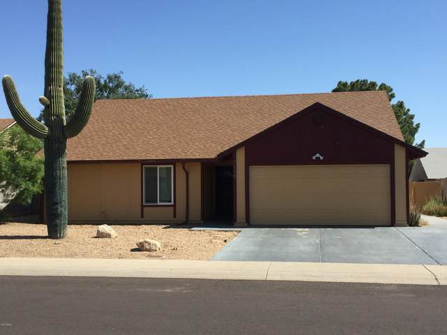 7133 W Sierra Vista Drive, Glendale, AZ 85303 (MLS #6078956) :: Klaus Team Real Estate Solutions