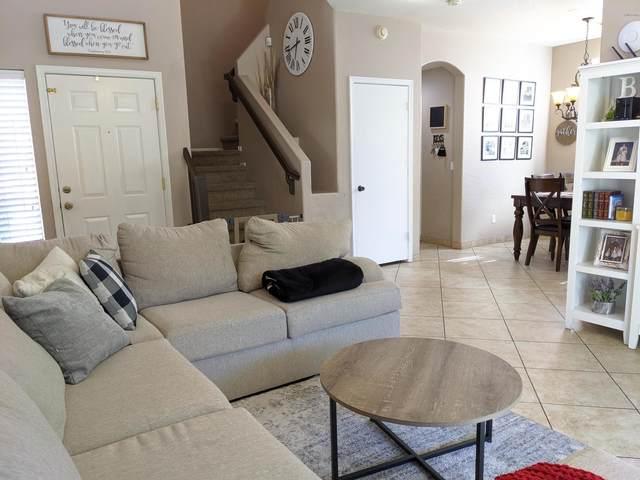 11363 W Apache Street, Avondale, AZ 85323 (MLS #6078994) :: Kepple Real Estate Group