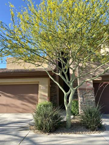 33550 N Dove Lakes Drive #2010, Cave Creek, AZ 85331 (#6079196) :: The Josh Berkley Team