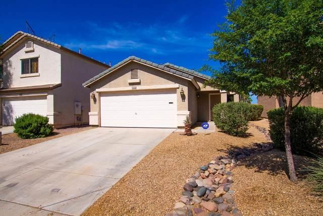 38088 N Amy Lane, San Tan Valley, AZ 85140 (MLS #6079215) :: The Property Partners at eXp Realty