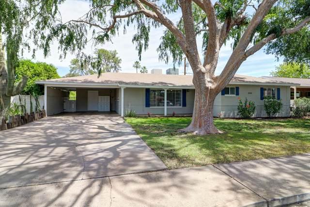 1844 E Minnezona Avenue, Phoenix, AZ 85016 (MLS #6079223) :: NextView Home Professionals, Brokered by eXp Realty