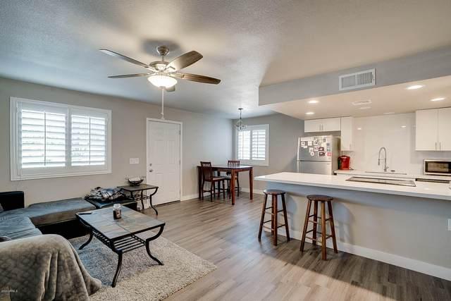 4742 E Moreland Street, Phoenix, AZ 85008 (MLS #6079356) :: NextView Home Professionals, Brokered by eXp Realty