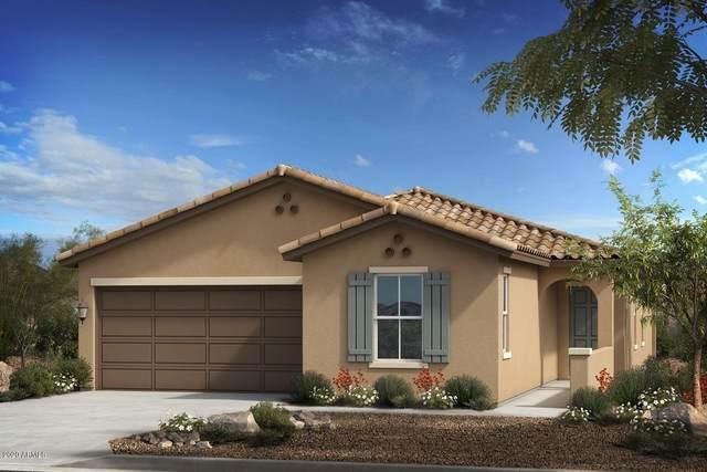 15415 W Windward Avenue, Goodyear, AZ 85395 (MLS #6079454) :: Keller Williams Realty Phoenix