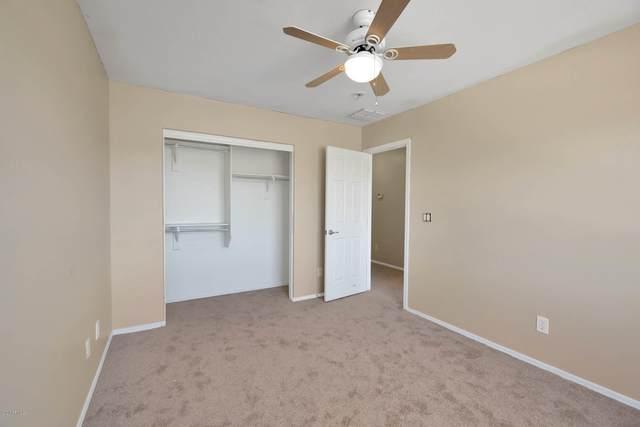 3751 W Memorial Drive, Phoenix, AZ 85086 (MLS #6079466) :: Russ Lyon Sotheby's International Realty